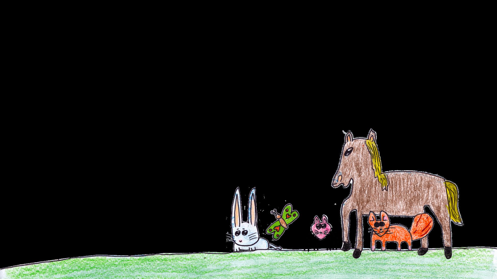 Dibujos</br>Animados